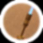 _0013_IMG_E2297-(845x1440).jpg.png