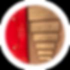 _0003_IMG_E2132-(1440x1265).jpg.png
