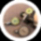 _0005_IMG_E2261-(1440x1051).jpg.png