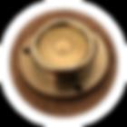 _0010_IMG_E2283-(1440x1223).jpg.png