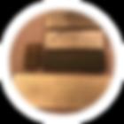_0012_IMG_E2296-(1440x1387).jpg.png