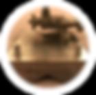 _0006_IMG_E2265-(1440x1237).jpg.png