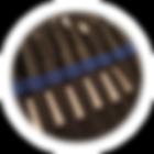 _0007_IMG_E2268-(1440x1075).jpg.png