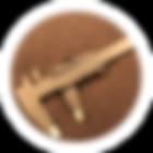 _0002_IMG_2285-(1440x1080).jpg.png