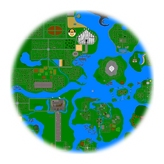 _0087_Ruin-map-wordless.png.png