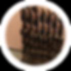 _0008_IMG_E2274-(1079x1440).jpg.png