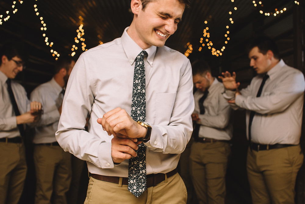 wedding, photography, Illinois, Lincoln, Groom, Groomsmen, Candid, Central Illinois, Springfield, Downtown, Small Town, Effingham, Bloomington, Clinton, Wedding Vows, Sherman, Williamsville, Decatur, Peoria, Riverton, Evansville, Indiana, Affordable, Lifestyle