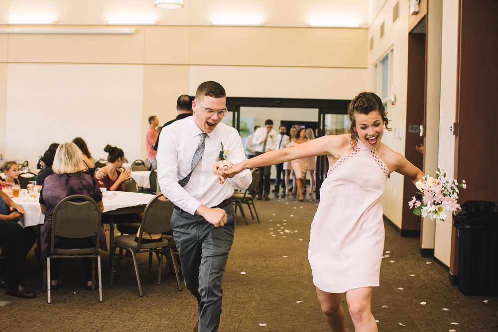 Springfield, Lincoln, IL, Illinois, Sherman, Chatham, Erin's Pavilion, Central Illinois, Wedding Day, Bloomington, Wedding, Photography, Photographer, Lifestyle, Affordable, Cheap, Peoria, Normal, Midwest, Fun, Bridal Party, Dancing, Reception