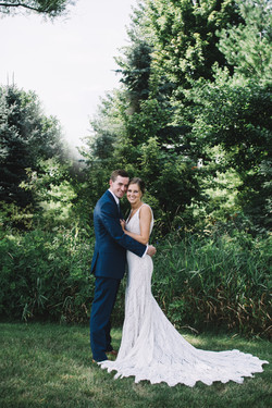 peoria il wedding photographer, peoria il wedding photography, peoria il engagement photographer, pe