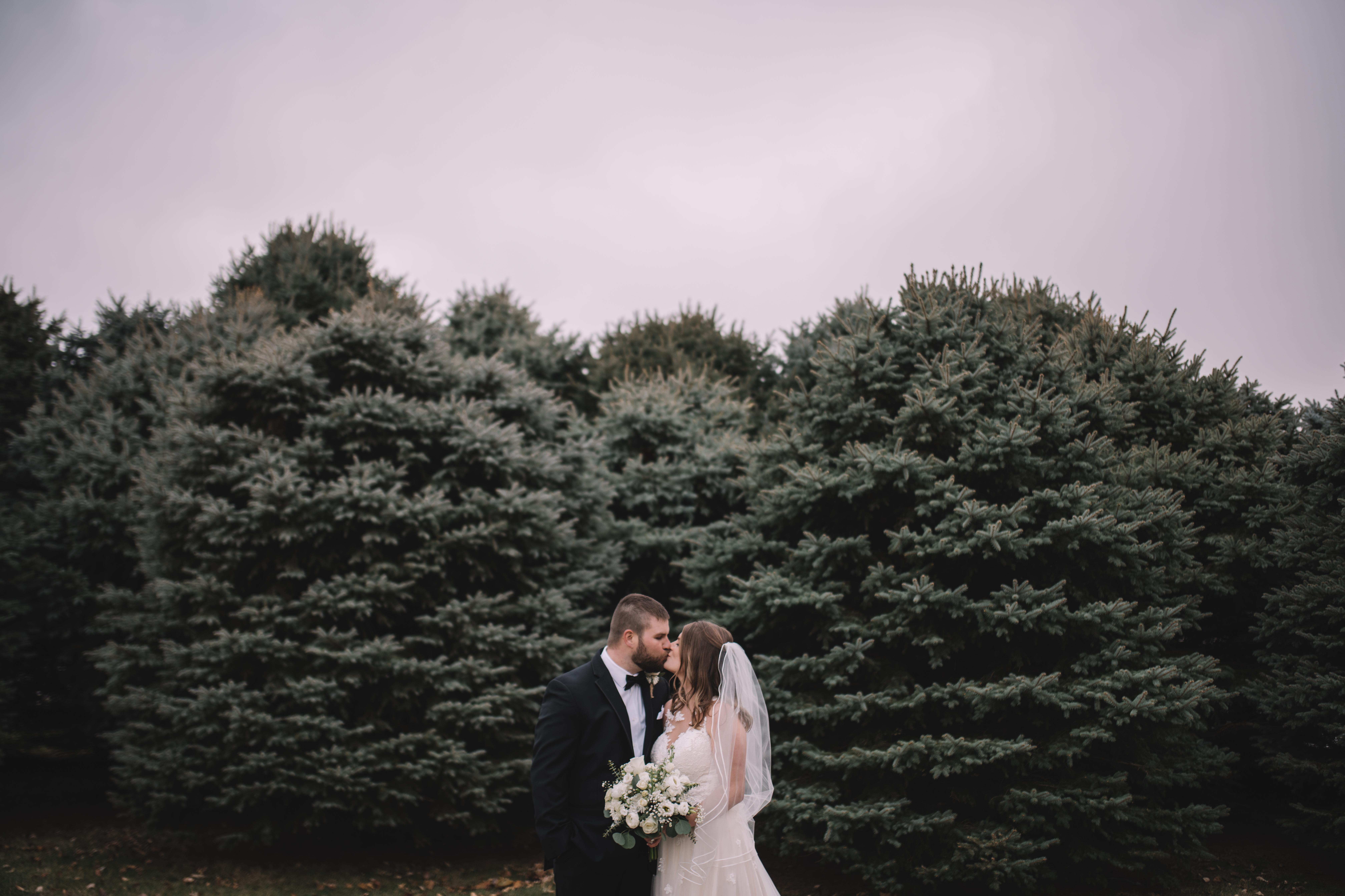 normal il wedding, bloomington il wedding, bloomington wedding photographer, bloomington wedding, bl