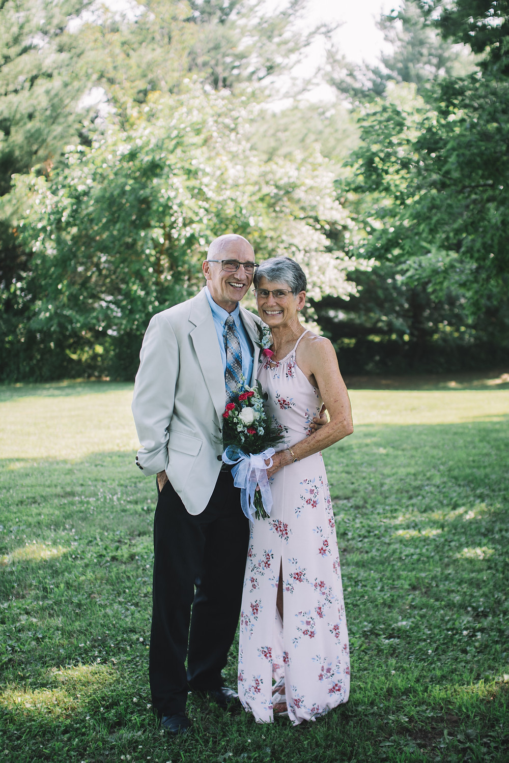 Wedding Photography | Bride + Groom | Springfield | Bride | Illinois | IL | Lincoln | Soul Focus | Lake Springfield Christian Assembly