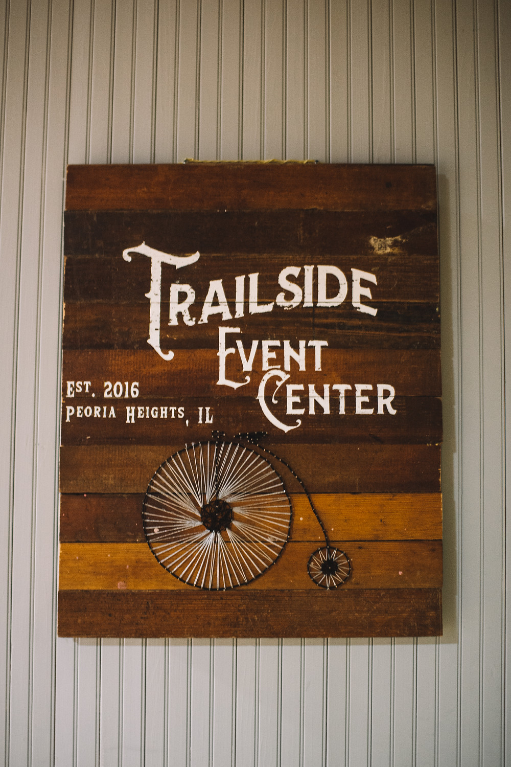Trailside, Event, Center, Peoria, Illinois, Wedding, Peoria Heights, Reception, Photography, Soul Focus, Photos, Affordable, Lifestyle, Lincoln, IL, Clinton, Springfield, Bloomington, Normal, St Louis, Indianapolis, Brownsberg, Decatur