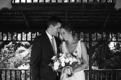 peoria il wedding, northwoods community church, peoria heights wedding, peoria heights wedding photo