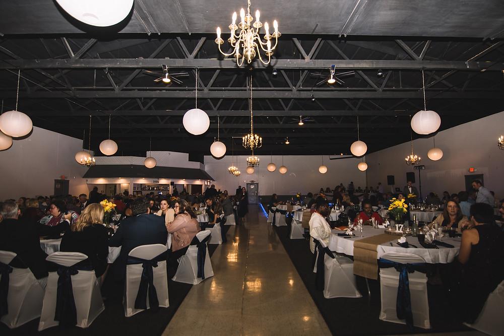 Lincoln Banquet Center, Lincoln, IL, Illinois, Wedding Venue, Central Illinois, Bar, Catering, Handicap Accessible, Reception