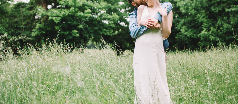 choosing a wedding photographer :: tips