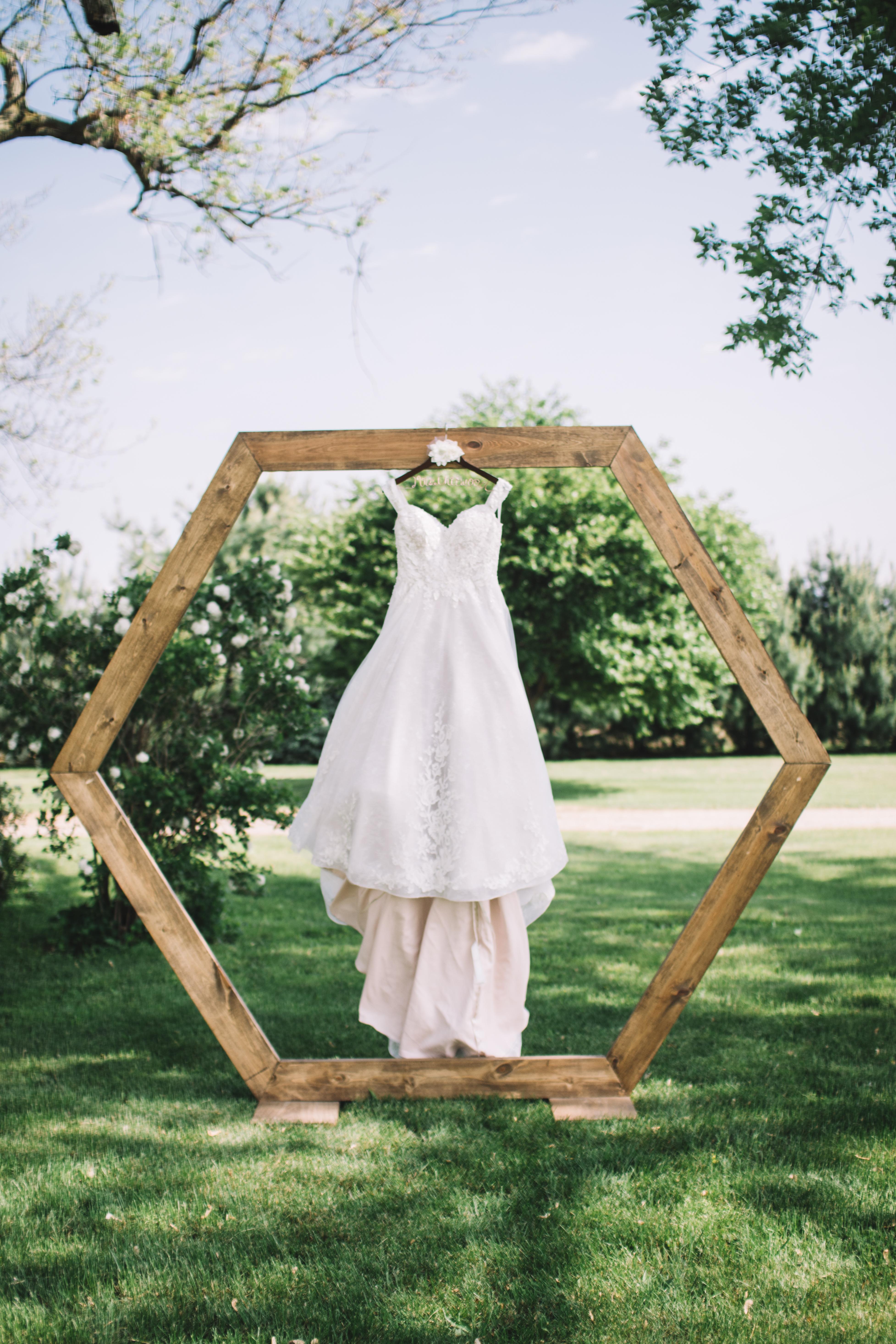 st louis wedding photographer, outdoor wedding, outdoor illinois wedding, bloomington il wedding dre