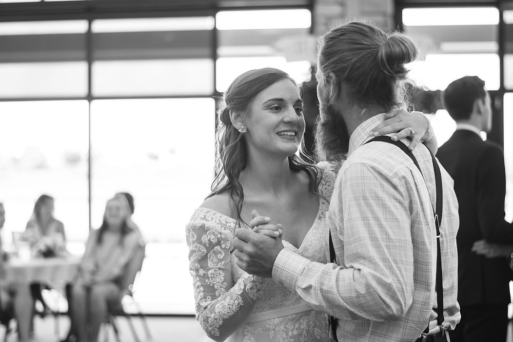 Springfield, Lincoln, IL, Illinois, Sherman, Chatham, Erin's Pavilion, Central Illinois, Wedding Day, Bloomington, Wedding, Photography, Photographer, Lifestyle, Affordable, Cheap, Peoria, Normal, Midwest, Father Daughter, Dance, Reception