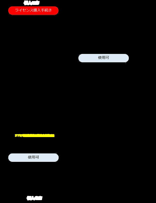 図1014.png