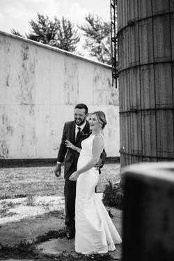 tuscola il wedding, champaign il wedding photography, champaign il wedding photographer, urbana il w