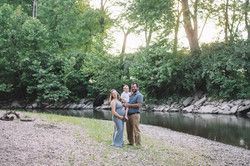 Lifestyle, Affordable, Photography, Photographer, Photos, Pictures, Lincoln, IL, Central Illinois, S