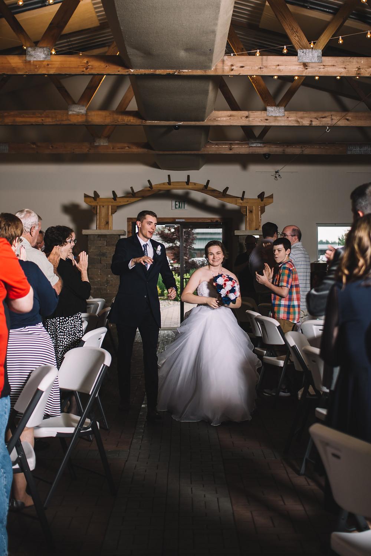 New Salem Roots, Wedding Venue, Reception, Ceremony, Outdoor Wedding, Petersberg, IL, Illinois, Springfield, Sherman, Williamsville, Lake