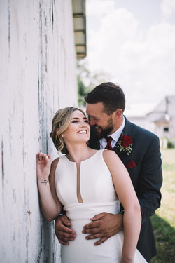 champaign wedding photographer, amish wedding, Champaign wedding photography, illinois barn wedding,