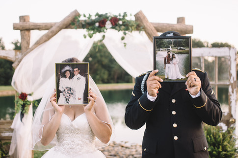 wedding, photographer, photography, lincoln, photos, pictures, springfield, clinton, il, illinois, peoria, sherman, bloomington, normal, tremont, photos, southern, st louis, mo, missouri, st charles, indianapolis, in, evansvile, newburgh, carmi