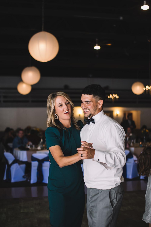 Lincoln Banquet Center, Lincoln, IL, Illinois, Wedding Venue, Central Illinois, Bar, Catering, Handicap Accessible, Reception, Dollar Dance