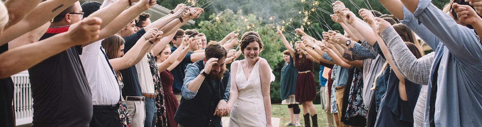 Wedding photography, Illinois Photogrpher, Lincoln, Midwest Photographer,Wedding Photography, Central Illinois