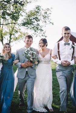 tuscola il wedding photographer, tuscola il wedding photography, lincoln il wedding photographer, li