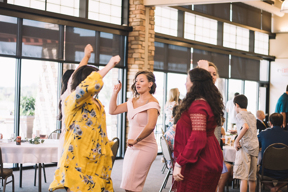 Springfield, Lincoln, IL, Illinois, Sherman, Chatham, Erin's Pavilion, Central Illinois, Wedding Day, Bloomington, Wedding, Photography, Photographer, Lifestyle, Affordable, Cheap, Peoria, Normal, Midwest, Reception, Dancing, Fun