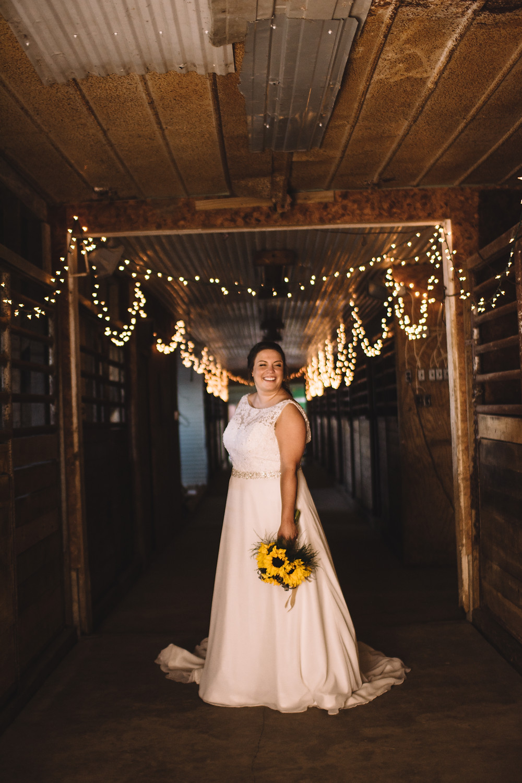 Homestead Reception Center, Tallula, IL, Illinois, Springfield, Petersberg, Rustic, Wedding, Venue, Barn, Wood, Lights, Unique, Horse, Shed, Barn