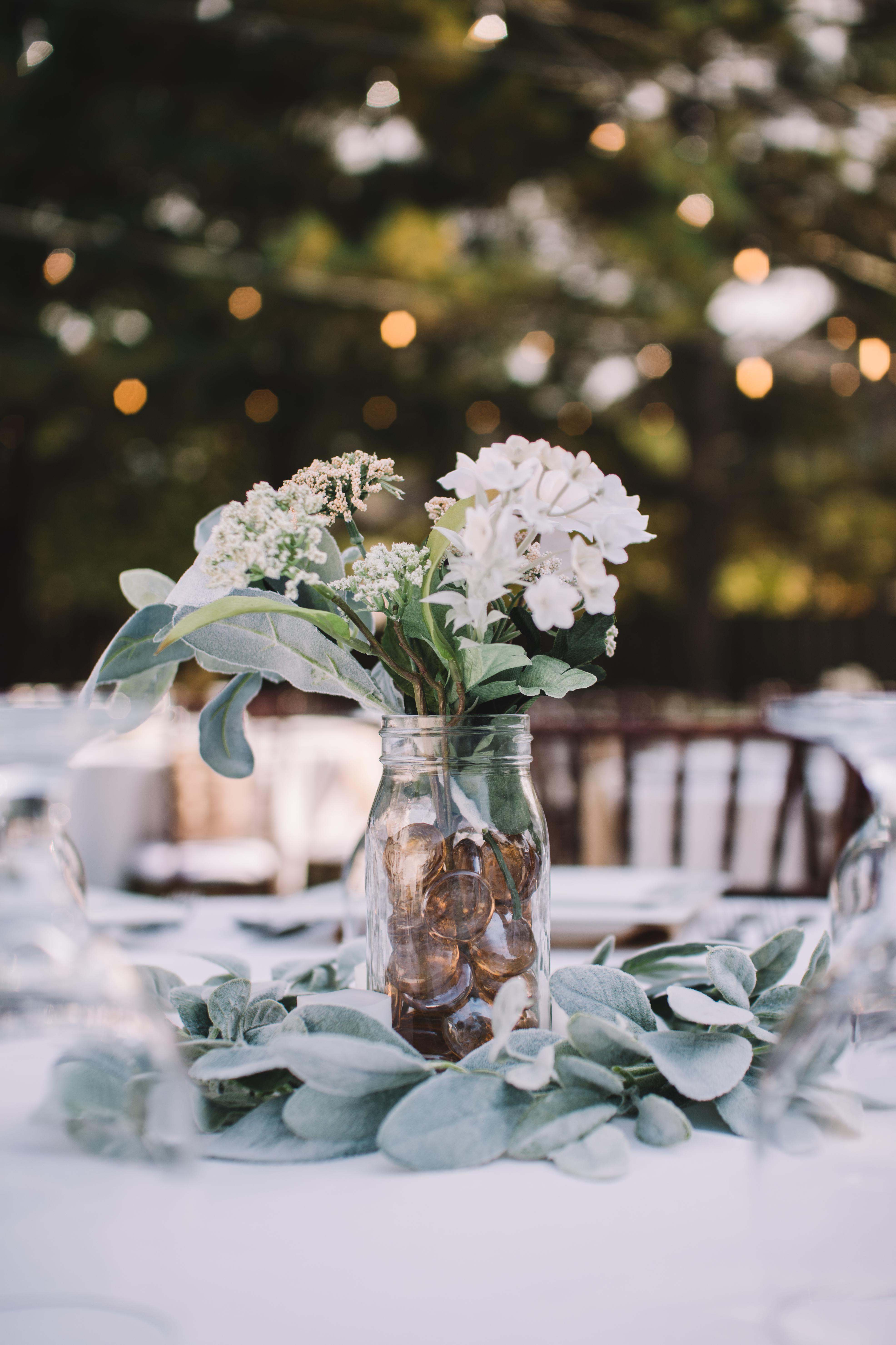 springfield il wedding decorations, springfield il outdoor wedding, springfield illinois wedding pho