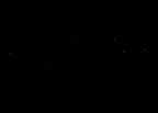 nurogix01-002.png