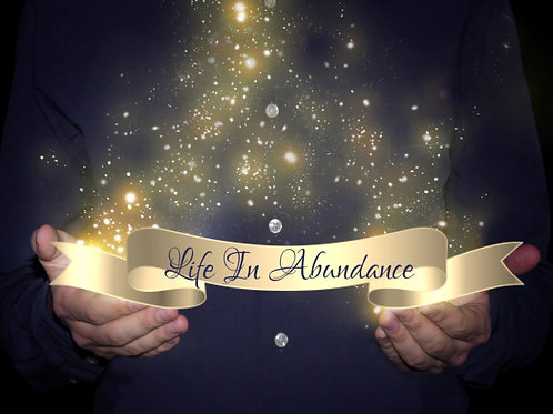 LIFE in ABUNDANCE program