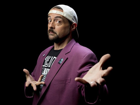 Clerk: The Kevin Smith Documentary pulls heart strings at SXSW! [Full Review]