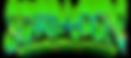 SCARE-A-CON Color Logo.png