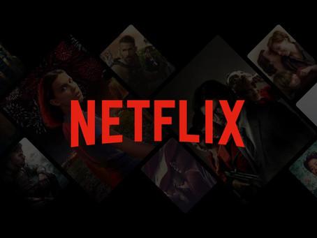 Netflix works towards ending password sharing!