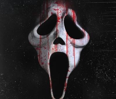 Scream 5: David Arquette confirmed to return as Deputy Dewey!