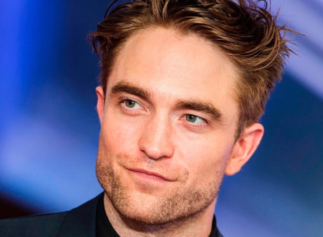 """The Batman"" production shuts down after Robert Pattinson tests positive for Covid19!"