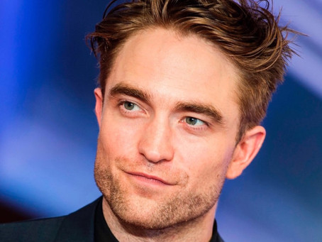 """""""The Batman"""" production shuts down after Robert Pattinson tests positive for Covid19!"""