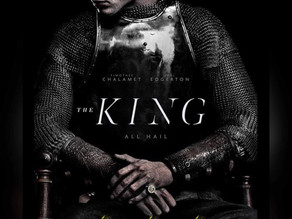 The King [Review]