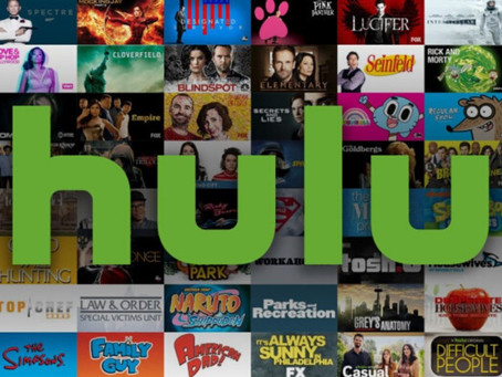 As Of 2/8 Hulu Will Have Expired Some Of Your Favorite Films!