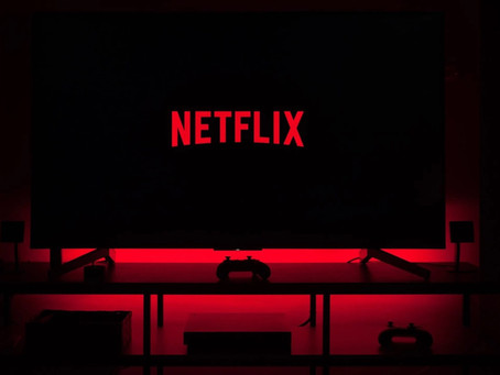 Netflix To Offer Video Games After Hiring Ex-EA and Facebook Executive to Lead Game Development!