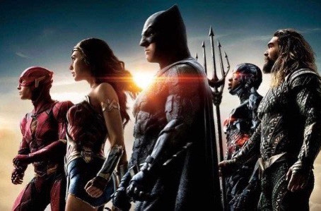 Ben Affleck, Gal Gadot & Henry Cavill will return in October to film new scenes for The Snyder Cut