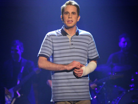 'Dear Evan Hansen' Will Reopen On Broadway Following Theatrical Release Of The Film Adaptation!