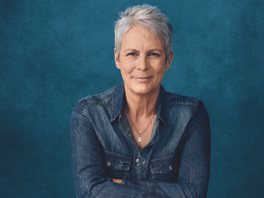 "Jamie Lee Curtis To Join Kevin Hart and Cate Blanchette in upcoming ""Borderlands"" Film!"