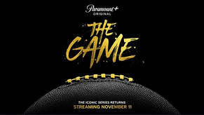 Paramount+ Reveals Official Trailer  For The Revival Of The Game!