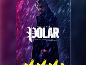 POLAR [REVIEW]