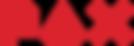 pax-logo-png-transparent.png